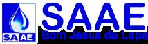 Saae Logotipo